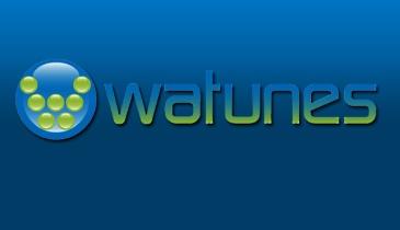 Watunes_t1