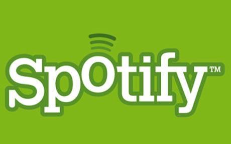Spotify_logo_web_1359370c