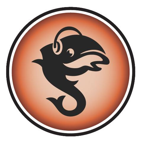 Bfm_logo33