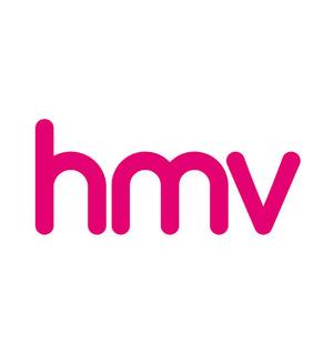 Hmv-profile