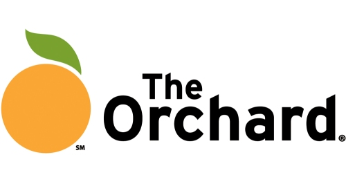 Orchard_logo_screen