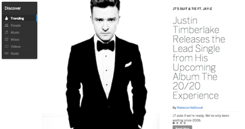 2691469-new-myspace-timberlake